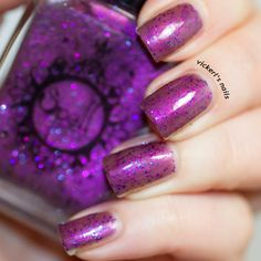 ~Ignoramus~ swatched by Vickerl