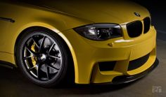 Car Flash, 135i, Bavarian Motor Works, Bmw M1, Bmw 1 Series, High Performance Cars, Bmw Cars, Sport Cars, Cars