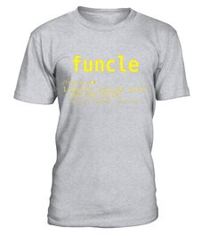 Mens Funny Uncle Definition T-Shirt  nephew#tshirt#tee#gift#holiday#art#design#designer#tshirtformen#tshirtforwomen#besttshirt#funnytshirt#age#name#october#november#december#happy#grandparent#blackFriday#family#thanksgiving#birthday#image#photo#ideas#sweetshirt#bestfriend#nurse#winter#america#american#lovely#unisex#sexy#veteran#cooldesign#mug#mugs#awesome#holiday#season#cuteshirt