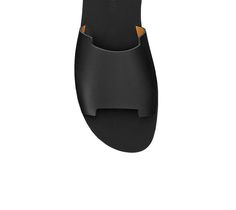 Shoes for men, discover the latest collections of men sandals, men loafers or moccasins and also choose from men shoes accessories on Hermès online store Leather Slippers, Mens Slippers, Men S Shoes, New Shoes, Men Sandals, Leather Sandals, Sneakers Fashion, Fashion Shoes, Fashionable Snow Boots