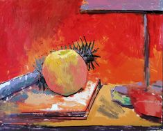 Painting by Lucy Somers, to see more visit www.lucysomers.com. Paintings, Art, Art Background, Paint, Painting Art, Kunst, Performing Arts, Painting, Painted Canvas