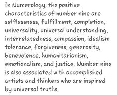 Marriage numerology for number 7 image 4