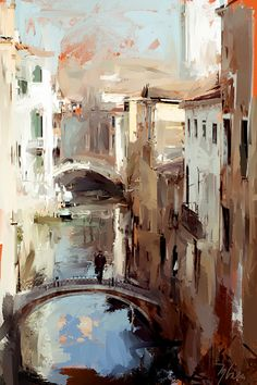 This workshop is designed to take the mystery out of creating a painting  digitally from a photographic image. Though developed with the  photographer in mind, anyone who is new to the world of digital painting  will find this course easy to understand and implement.  This course is compatible with Corel's Painter X3 , Painter 2015 and the  latest version which is Painter 2016!  *The workshop will include over 5 hours of video tutorials, plus my new  digital oil brushes and canvases! *In…