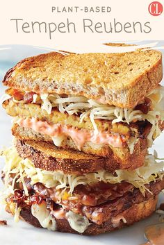 553 Best Super Sandwiches Images Cooking Light Dinner Recipes