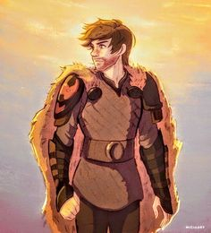 hiccup art at 30 Httyd Dragons, Cute Dragons, Httyd 3, Disney Theory, Hiccup And Astrid, Dragon Rider, Fanart, Disney And More, Cartoon Shows