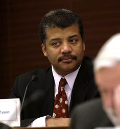 NdT...books to read