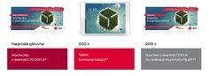 #dpd #urodziny #loteria #Konkurs #konkursy #e-konkursy #sms #nagroda #nagrody #wycieczka #tablet #voucher #bon http://www.e-konkursy.info/konkurs/urodzinowa-loteria-dpd.html