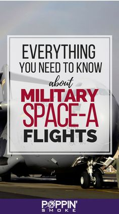 How to get started with military Space-A flights. If you're a newbie, you need to read this post!