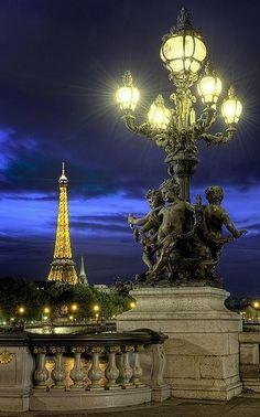 Place de la Concorde, Paris