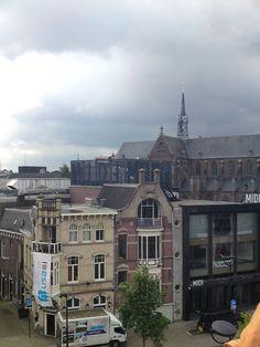Tilburg 2015 4