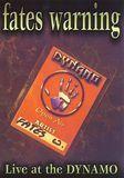 Fates Warning: Live at the Dynamo [DVD] [2000]