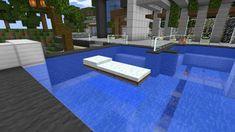 Plans Minecraft, Minecraft Kitchen Ideas, Minecraft Room, Minecraft Tutorial, Minecraft Blueprints, Minecraft Crafts, Minecraft Furniture, Minecraft Houses, Lego Room