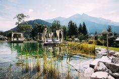 Elisabeth Gürtler: Hotelchefin im Interview - The Chill Report Innsbruck, Best Hotels, Austria, Chill, Wellness, Outdoor, Mountains, Vacation, Bergen