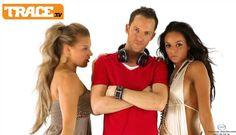 Nous vous réalisons un video clip pas cher, nous l'envoyons sur la chaîne Trace TV, www.usp-movies.com