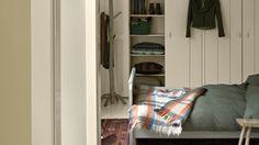 Conceptstore Couleur Locale : Besten couleur locale bilder auf stühle wohnen