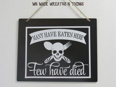 Hey, I found this really awesome Etsy listing at https://www.etsy.com/listing/251111064/kitchen-decor-wall-decor-chalkboard