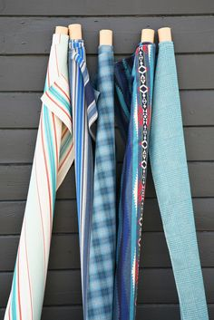 The Pindler Exclusive Pendleton Collection Of Sunbrella Fabrics Was Born From Idea Bringing Two Best In Cl Brands Together