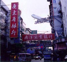 Regal Airport Hotel Hong Kong – Hong Kong Airport Hotel