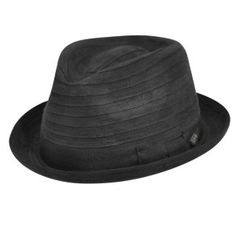 0f0e33b356c 23 Best Hats Made In USA images
