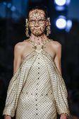 Givenchy Primavera/ Verão 2016, Womenswear - Desfiles (#22637)