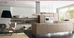 Da Hartè il design e la qualità dall'inconfondibile stile Made in Italy!