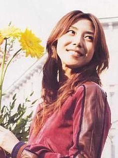 女優 松嶋菜々子