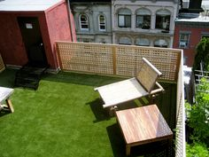 new_york_artificial_grass_rooftops_1.jpg (1024×768)