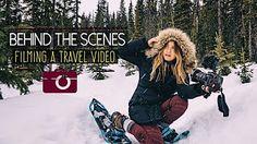 travel video - YouTube