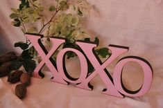 Laser cutting words. Laser Cutting, Mirror, Home Decor, Decoration Home, Room Decor, Mirrors, Home Interior Design, Home Decoration, Interior Design