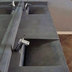 Google Image Result for http://www.concrete-pete.com/wp-content/uploads/2011/04/superior-double-ramp.jpg