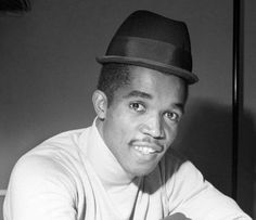 Prince Buster, born Cecil Bustamente Campbell OD (born 24 May 1938, Kingston, Jamaica) is a Jamaican singer-songwriter and producer. He is regarded as one of the most important figures in the history of ska and rocksteady music. The records he released in the 1960s influenced and shaped the course of Jamaican contemporary music and created a legacy of work that later reggae and ska artists would draw upon.