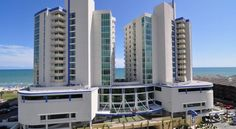 Avista Resort - 3 Star #Resorts - $66 - #Hotels #UnitedStatesofAmerica #MyrtleBeach #NorthMyrtleBeach http://www.justigo.co.uk/hotels/united-states-of-america/myrtle-beach/north-myrtle-beach/avista-resort_115245.html
