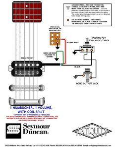 Wiring eddie van halen shark this is a great example of a guitar guitar parts eddie van halen guitar building shark up instruments hobbies electronics people asfbconference2016 Choice Image