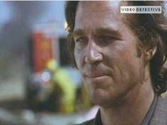 ▶ Fearless 1993 Jeff Bridges, Rosie Perez, Isabella Rosselini