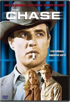 Directed by Arthur Penn. With Marlon Brando, Jane Fonda, Robert Redford, E.G. Marshall. The escape of Bubber Reeves from prison affects the inhabitants of a small Southern town.