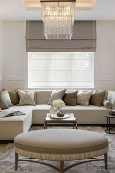 Sophie Paterson Interiors is a high-end interior design studio that creates luxury interiors that will stand the test of time and that encompass comfort, sophistication and practicality. Find out more here!