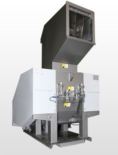 There are different types of granulator machines available in market. Copper wire granulator machine is one of them which provide high capacity production with easy access process. Operating Cost, Copper Wire, Easy Access, Romania