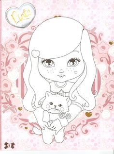 boneca-jolie-colorir-imprimir[3].jpg (570×768)