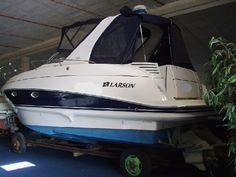 Novembre nasconde un'imperdibile offerta!  Scegli la proposta del mese, scegli LARSON BOATS - 310 CABRIO.  Questa super barca, ricca di accessori, ti aspetta a Jesolo da Nautica dal Vi, ad un prezzo incredibile!  Non lasciarti sfuggire quest'occasione: ti stiamo aspettando.  Per saperne di più visita: http://www.dalvi.it/…/barche…/larson-boats-310-cabrio-id8439