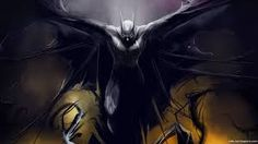 10 best digital graphics promotional wallpaper mood board images on do you know the only reward you get for being batman you get to be batman neil gaiman source batman a force of chaos in my world of perfect order gumiabroncs Images