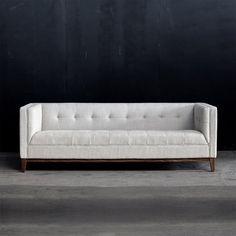 Cabana Hemp Sofa