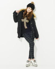 Liz Lisa Doll  ( Japanese Fashion )