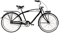 Craigslist Minneapolis Bikes minneapolis for sale quot cruiser