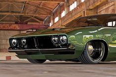 Ford Falcon XB Restomod By Abimelec Design Australian Icons, Australian Muscle Cars, Aussie Muscle Cars, Us Cars, Sport Cars, Ford Torino, Chevy Nova, Ford Falcon, Jeep Gladiator