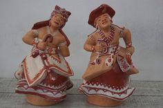 artesanato baiano - Pesquisa Google