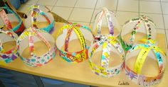 Easy Craft Projects, Crafts For Kids, Castle Crafts, Summer Birthday, Mardi Gras, Cycle 1, Nouvel An, Crayon, Princesses