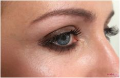Products we love: Smokey eyes in under 1 minute