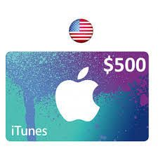iTunes Gift Cards Freehere is a brand new website which will give you the opportunity to get Gift Cards. By having a Gift Card you will be given the opportunity to purchase games and other apps from online stores.