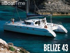 The Belize 43 catamaran is an ideal choice when looking for a catamaran to hire with friends or family for your next holiday. Isn't it aBoatTime? #sailing #holiday #fun#sun #sea #relax #chill #family #friends#party #belizet #43 #sunbathe #dream#hols #goals #amazing #travelling#aBoatTime