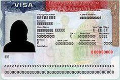Віза F — Вікіпедія Au Pair, Grand Canyon, Comparative Advantage, Passport Number, Las Vegas, Nigerian Government, Work Visa, Thing 1, Taiwan